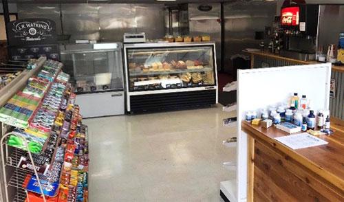 Rogers-Butcher-Shop-Store-inside1