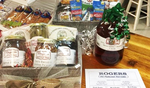 Rogers-Butcher-Shop-Store-jars