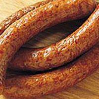 Rogers Meat Market